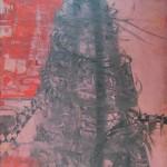 Turmbau zu Babel II | Вавилонская башня II