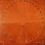 Sonnenzeichen II | Солярный знак II