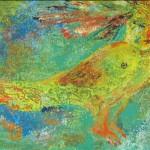 Die Sirin | Птица Сирин