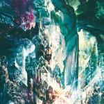 Die Entstehung des Edelsteins | Сотворение самоцветов