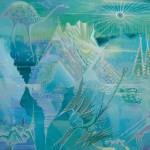 Eiszeitalter | Ледниковый период