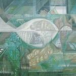 Aquarium | Аквариум